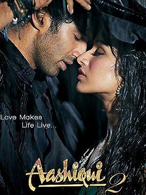 indian movie aashiqui 2 full hd