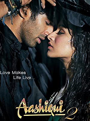 Watch Aashiqui 2 | Prime Video