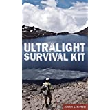 Ultralight Survival Kit