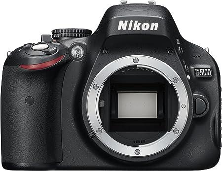 カメラ ニコン