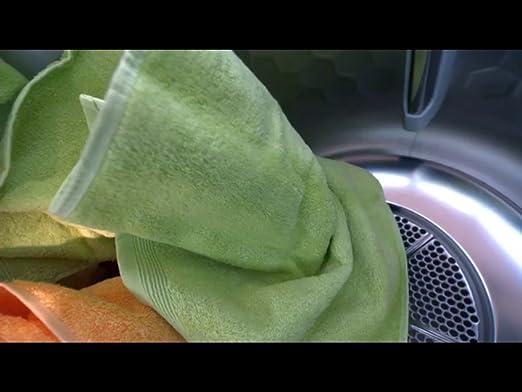 Kann man das wasser aus dem wäschetrockner weiterverwenden