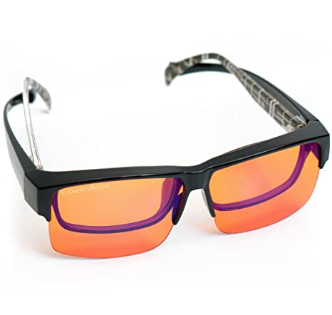 Image result for Computer Glasses Can Reduce Optical Dryness and Headaches