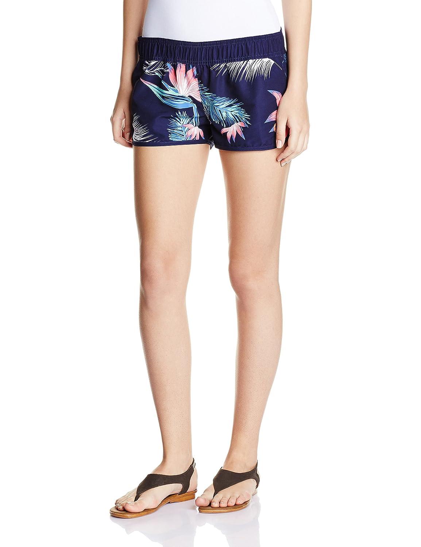 Roxy Damen Boardshorts Love 2 J