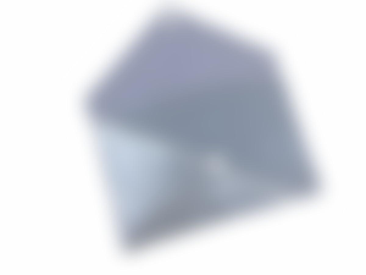 b27b34859b Sac pochette bleu marine en suédine et paillettes bleu nuit - cadeau femme:  Amazon.fr: Handmade
