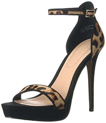 1b38be93ffe Aldo Women s Madalene Platform Dress Sandal