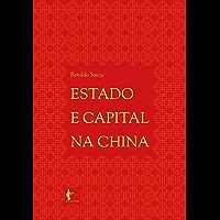 Estado e capital na China