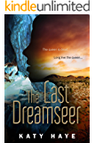 The Last Dreamseer (The Chronicles of Fane Book 2)