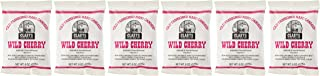 product image for Claey's Old Fashioned Hard Candy Wild Cherry Pack of 6