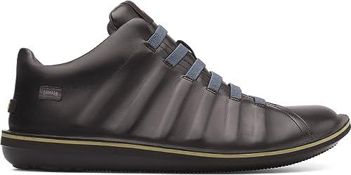 Camper Beetle K300005-009 Botines Hombre: Amazon.es: Zapatos y complementos