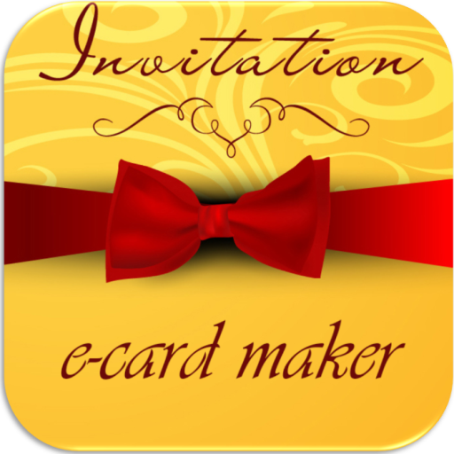 amazon com party invitation maker appstore for android