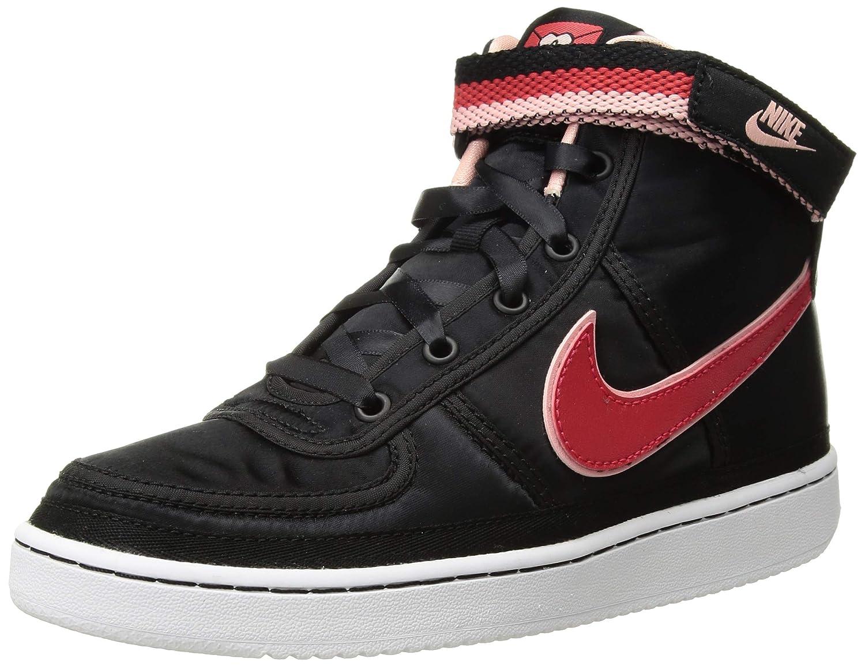 Couleurs variées 1c7d3 57363 Nike Men's Air Flight Classic Basketball Shoe