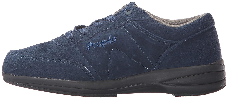 Propét Frauen Fashion Sneaker Sneaker Fashion Sr Indigo ca1b92