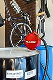 Fill-Rite FR150 Piston Hand Pump