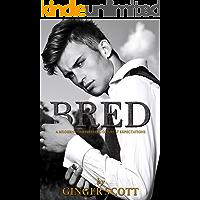 Bred (English Edition)