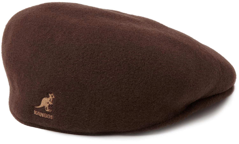 Kangol Men s 504 Cap at Amazon Men s Clothing store  d126123764f