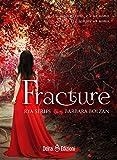 Fracture. Rya series