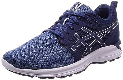 69ce655d4080 ASICS Women s Gel-Torrance Running Shoes  Amazon.co.uk  Sports ...