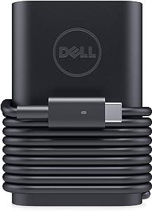Dell 45W AC Adapter, Type-C, USB-C