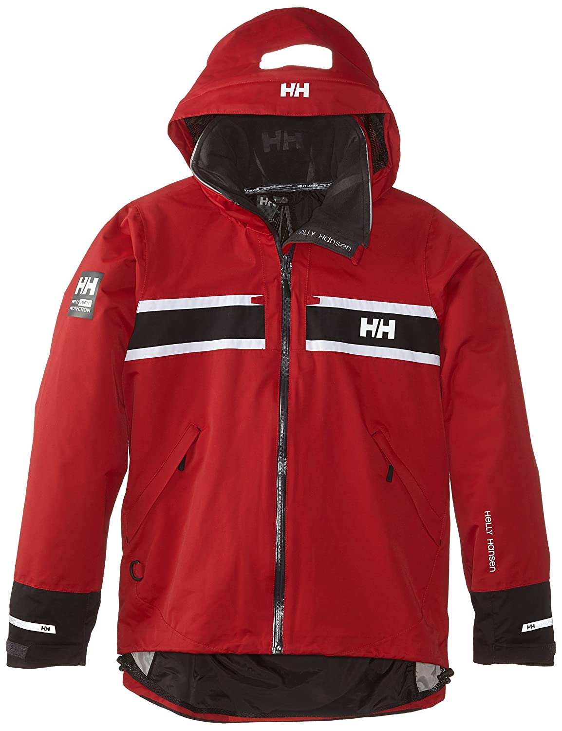 Helly Hansen Salt Jacket 30283-P
