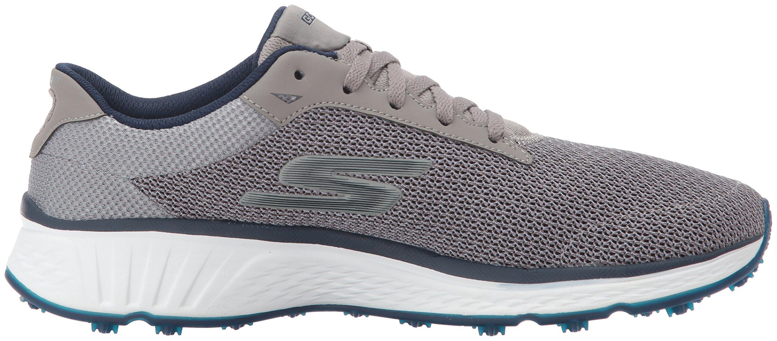 Skechers Mens Go Golf Fairway- Buy