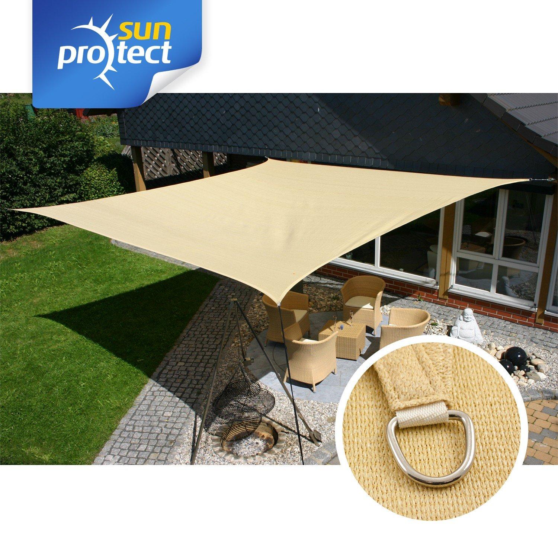 811pthhnvQL._SL1500_ Neueste sonnensegel Wasserdicht 6x4 Design-ideen