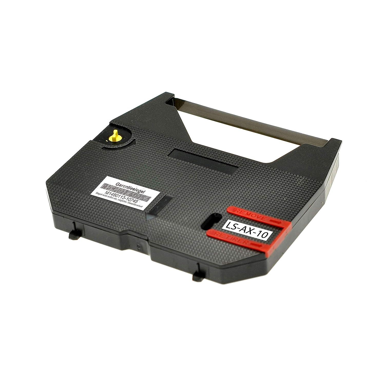 Di... Lift-Off 5 Stück Korrekturband kompatibel für Olympia Carina 2000 MD