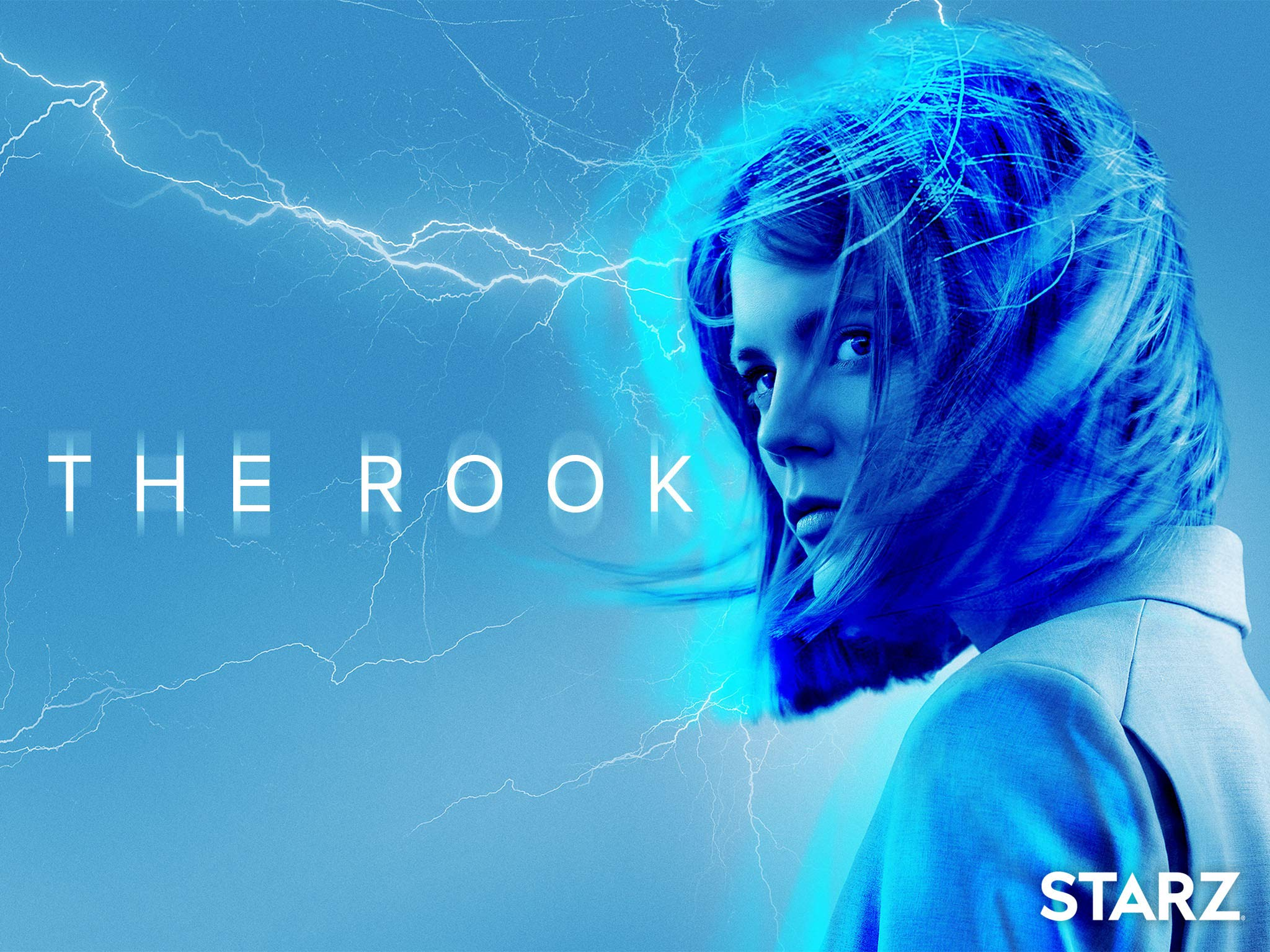 cd14900db6433 Amazon.com: Watch The Rook | Prime Video
