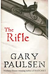 The Rifle Kindle Edition