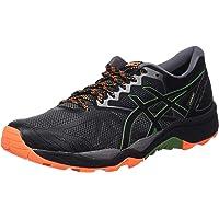 Asics Gel-Fujitrabuco 6 G-TX, Zapatillas de Entrenamiento para Hombre