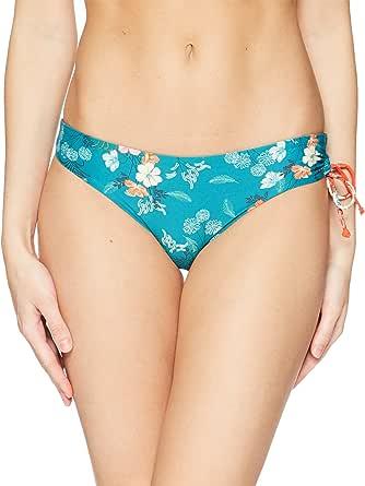 O'Neill Women's Lucy Revo Pant Swimwear