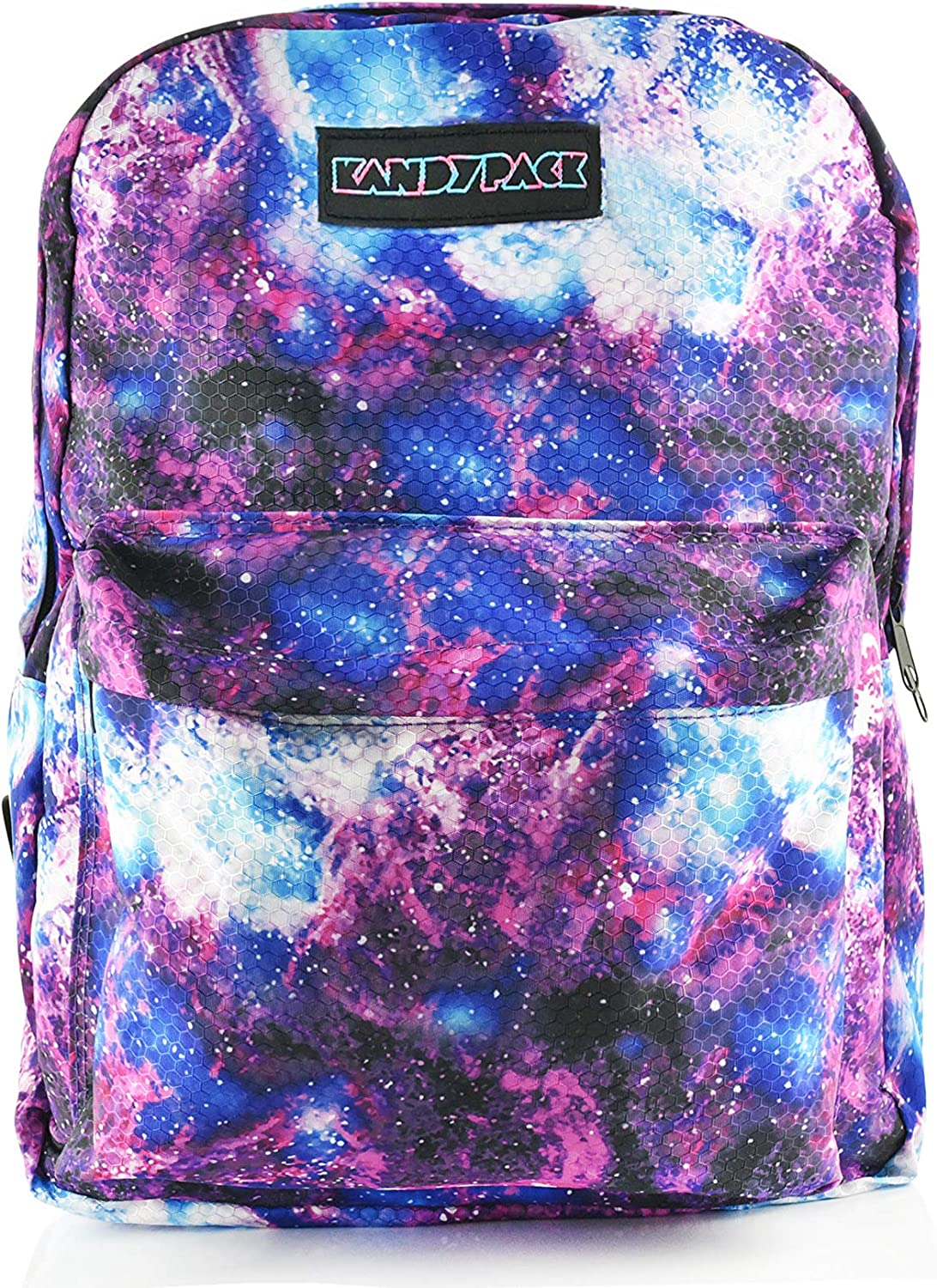 KANDYPACK Classic Hydration Pack