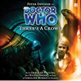 Three's a Crowd (Doctor Who)