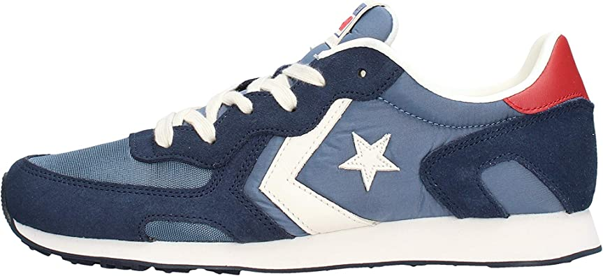 converse 84 thunderbolt junior
