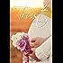 Trust (Believe Series Book 1)