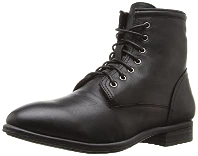 Eastland 1955 Edition Aida 1955 Plain Toe Boot (Women's) 2oCt2yG