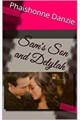 Sam's Son and Delylah Kindle Edition