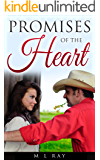 Promises of the Heart (Leap of Love Series #1)