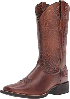 067b4ac53c ARIAT Women s Western Cowboy Boot