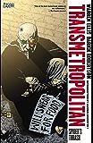 Transmetropolitan Vol. 7: Spider's Thrash (New Edition)