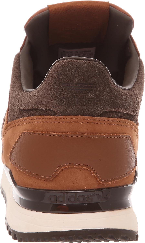 adidas Zx 700, Basket mode homme cuivre naturelmarron