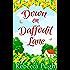 Down on Daffodil Lane