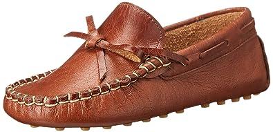 b206620ecab Elephantito Driver Loafers Moccasin