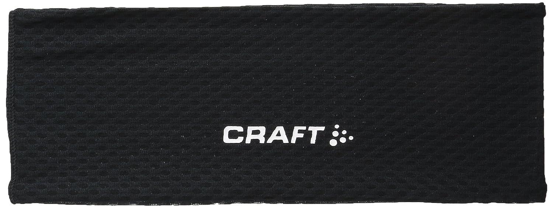 Craft Sportswear Cool Mesh Superlight Running Training Fitness Workout Headband