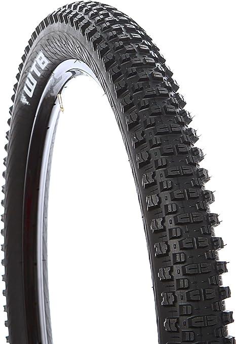WTB Breakout 2.5 TFR Cubierta Bicicleta, Unisex Adulto, Negro ...