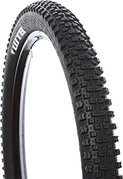 WTB Breakout 2.5 THG Cubierta Bicicleta, Unisex Adulto, Negro ...