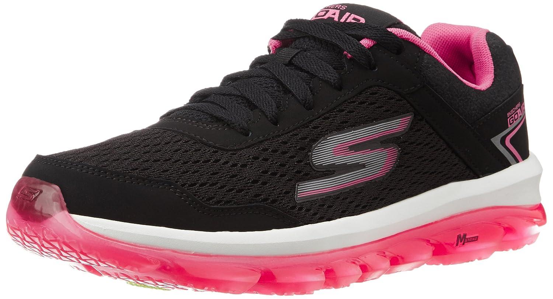 Zapatillas De Deporte Para Caminar De La Mujer Skechers fuGZ4aZT