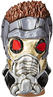 Rubies Star-Lord Adult Mask