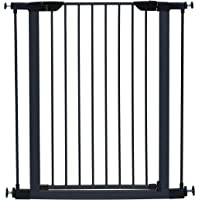 Amazon Ca Best Sellers The Most Popular Items In Dog Doors