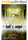 Hell's Angel (Agnes Carmichael Mysteries Book 6)