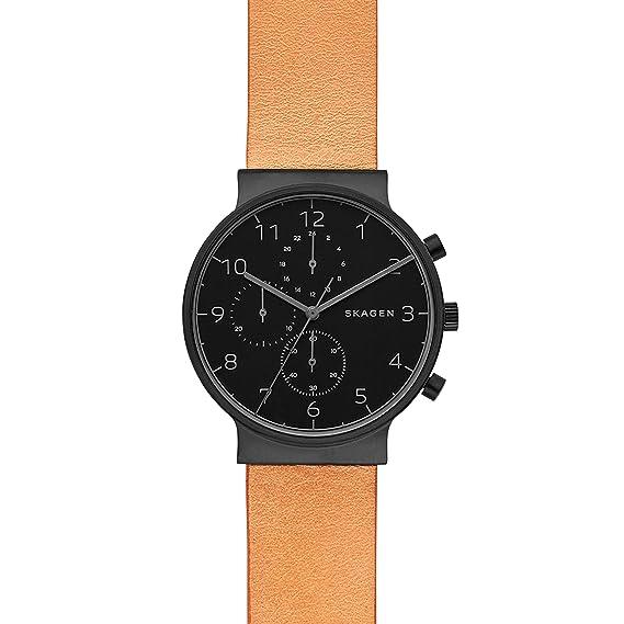 Skagen SKW6359 Reloj para Hombres